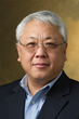 SIUE Honors Zhi-Qing Lin with Distinguished Research Professor Rank