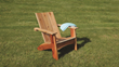 Rockler Introduces Two New Sets of Plans and Templates For Outdoor Furniture Projects