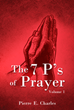 Author Knows Firsthand that Prayer Changes Lives and Encourages Others to Experience It