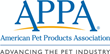American Pet Products Association Launches New Membership Opportunity to Engage and Assist Pet Start-Ups