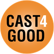 Entertainment Charity Initiative Cast4Good Launches Fan-Centric Tech Platform To Benefit Feeding America® COVID-19 Relief Fund
