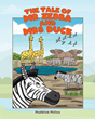 "Author Madeline Molina's new book ""The Tale of Mr. Zebra and Mrs. Duck"" is a sweet, rhyming tale of compassion and friendship for young readers"