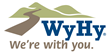 WyHy Named In Top 200 U.S. Credit Unions List