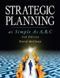Professional Strategic Planner & President of Allons Business Solutions Releases Informative Roadmap for Businesses to Improve Strategic Planning and Increase Growth