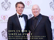 Savoy Foundation's Third Annual Notte di Savoia Los Angeles Spring Gala Re-Launched as a Virtual Giving Event to Benefit Caterina's Club Feeding 5,000 Homeless Children