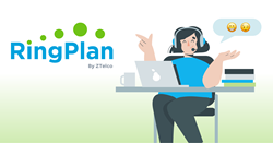 RingPlan is here. Visit RingPlan.com to get started for free