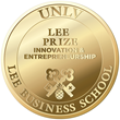 Deadline Rapidly Approaches for the Lee School Prize for Innovation and Entrepreneurship