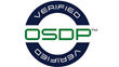 Security Industry Association Launches SIA OSDP Verified Program
