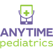 Specialty telehealth vendor Anytime Pediatrics achieves record growth in Q1