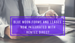Rentec Direct Integrates Blue Moon Software to Enhance Access to Online Rental Forms for Landlords