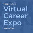 CSD Works to Host Free Virtual Career Expo on May 2 for Deaf Community Throughout Texas