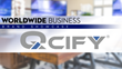 Qcify is Transforming Quality Control for the Food Processing Industry – As seen on Worldwide Business with kathy ireland®