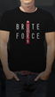 Now Is the Time to Train Better and Support Front Line Workers with Brute Force