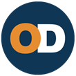 Opendock Partners with Dock411 To Provide Warehouse Facility Reviews