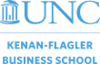 Student Consulting Program Is Open for Business at the University of North Carolina Kenan-Flagler Business School