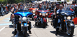 97th Progressive Laconia Motorcycle Week® Rescheduled for August 22-30