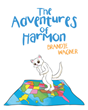 "Brandie Wagner's newly released ""The Adventures of Harmon"" is an entertaining story of the escapades of a punny feline"
