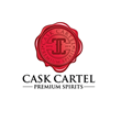 CaskCartel.com Spirits Industry COVID-19 Update: Shakeup With 800% Increase
