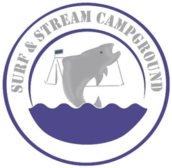 Surf & Stream Campground Welcomes Back Guests to RV Park