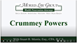 Morris Law Group, Stuart Morris, Crummey Powers, Irrevocable Trusts, Annual Compliance