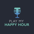 Play My Happy Hour Offers Comic Relief and Real Connection