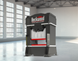 Beckwood to Manufacture 2,500-Ton Hydraulic Press for Diverse Metal Products