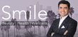 Dr. Babak Azizzadeh of the CENTER for Advanced Facial Plastic Surgery launches a new podcast called SMILE
