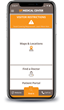 The University of Tennessee Medical Center Launches App to Help Patients Navigate Health System