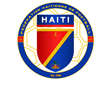 Haitian Football Federation Issues Statement Denying Misconduct Allegations Against President Yves Jean-Bart