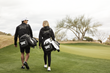 PXG Apparel Unveils Fashion-Forward Spring/Summer 2020 Collection