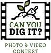 Photo and Video Contest Highlights the Importance of Composting and Offers a Chance to Win Over $5000 in Prizes