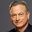 Freed-Hardeman University Annual Benefit Dinner to feature Actor, Activist Gary Sinise