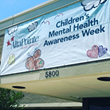 AltaPointe recognizes Children's Mental Health Awareness Week 2020