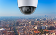 Eagle Eye Networks Completes Mexico City City-Wide Surveillance Project, Deploying Over 13,000 Cameras in 4 Months