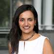 SPAAN TECH President and CEO Smita Shah Named One of Crain's Chicago Business' Notable Women in Construction and Design 2020