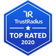 M-Files Named 2020 Top Rated Enterprise Content Management Software by End-Users on TrustRadius