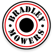 Bradley Mowers Releases an Overview of the Benefits of Stand-On Mowers