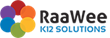 RaaWee K12 Solutions launches COVID-19 Response Features and Services for Schools' Expanded Safeguards against Chronic Absenteeism and Truancy