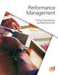 Performance Management Still Needs Work in Most Organizations