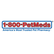 1-800-PetMeds® To Sponsor Peggy Adams Animal Rescue League In 2020