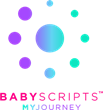 Babyscripts Launches New Version of Mobile App with Upgraded Features