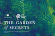 TEALEAVES's The Garden of Secrets Project Wins Honorable Mention in Fast Company 2020 World Changing Ideas Awards