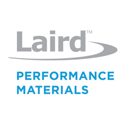 Heilind Electronics announces a global distribution agreement with Laird Performance Materials.