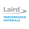 Heilind Electronics and Laird Performance Materials Sign Global Distribution Agreement