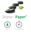 Stone Paper® Partners With Health Industry Leaders in Mask Production Around the World