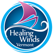 Healing Winds Vermont Names New Executive Director  and Charts Course Forward to Support Cancer Patients