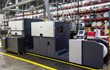 Diversified Labeling Solutions Expands Again with New HP Indigo Digital Press and Finishing Platform
