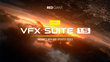 Red Giant Releases VFX Suite 1.5 for Adobe After Effects