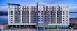 Crescent Hotels & Resorts adds Hyatt Place/Hyatt House  Dual Property in East Moline