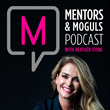 "The ""Mentors and Moguls"" Podcast Is Ready To Make A Splash"